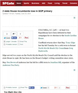 SFGate-2-State-House-Incumbents-Lose