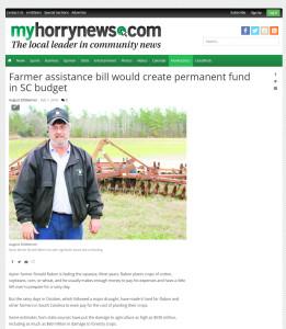Farmer-assistance-bill