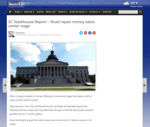 SC-Statehouse-Report