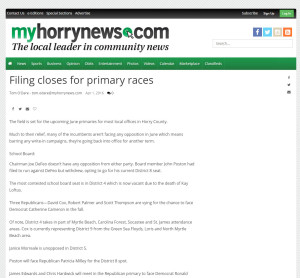 Filing-closes-for-primary-races